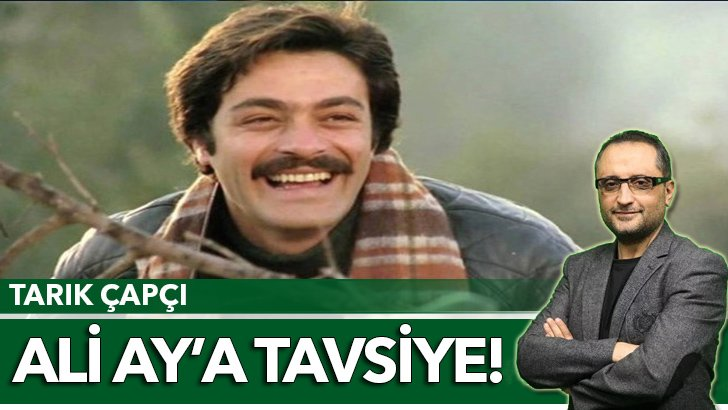 #Bursaspor