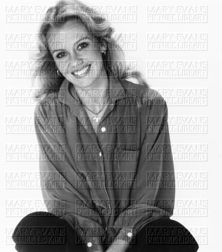 Happy Birthday to Hayley Mills, born in 1946