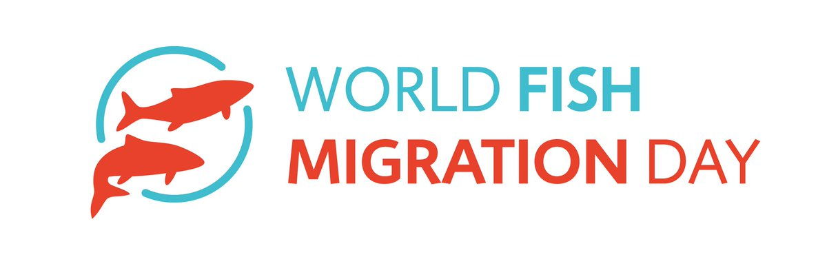 test Twitter Media - UoS researchers will be at Mottisfont House and Gardens to promote World Fish Migration Day and the launch of the @AMBERtools Citizen Science portal this Saturday (21st April). Come along for interactive activities for all the family. https://t.co/a4nLbE4H3i