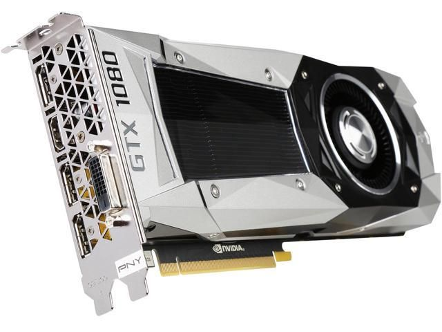 NVIDIA's online store is back in stock with graphics cards at MSRP https://t.co/PUrwLHGoaN https://t.co/29oWLUolhH
