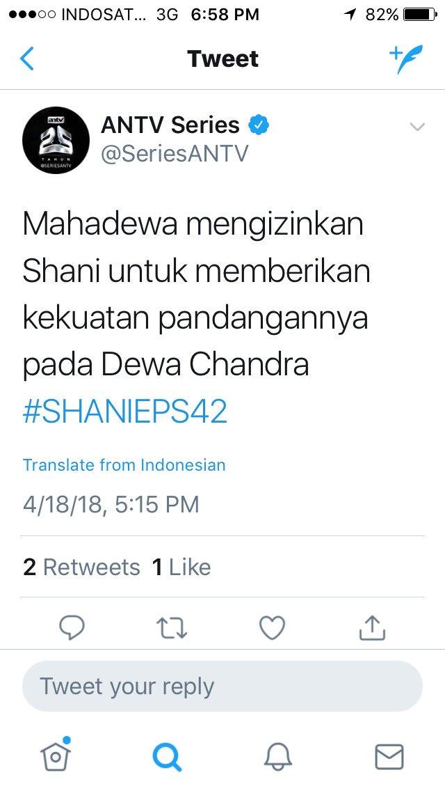 #shanieps42