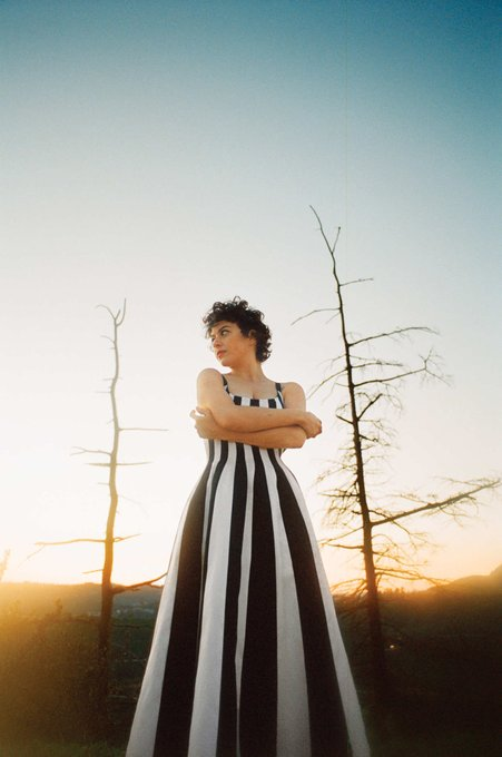Happy birthday, Alia Shawkat!