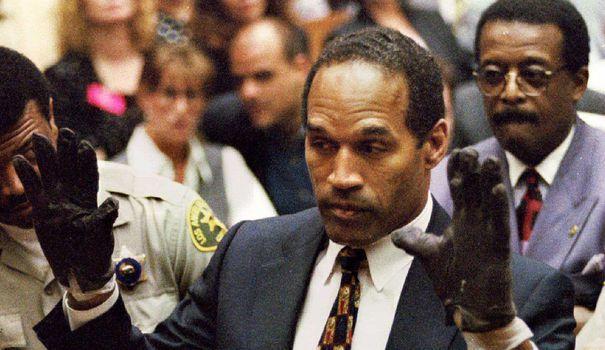Le procès O.J Simpson raconté comme jamais