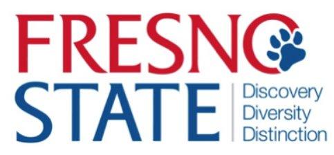 BREAKING  @Fresno State Provos randa jarrar