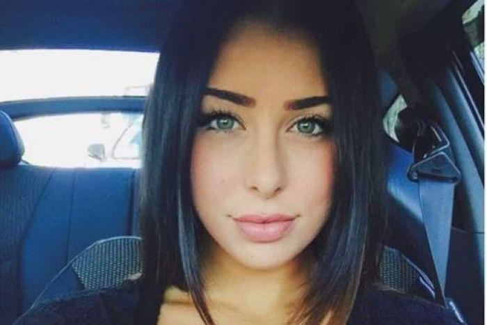 Instagram star who smuggled drugs for likes sentenced to 8 years in prison
