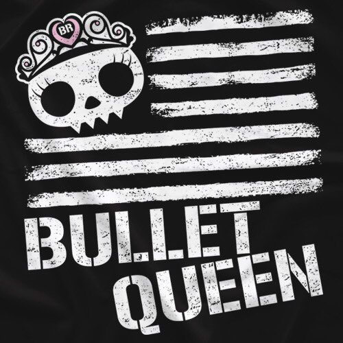 The Bullet Club is no longer a bullet club