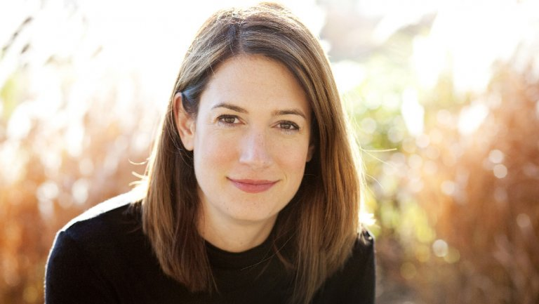 'Utopia' Remake Ordered to Series as Amazon Inks Showrunner Gillian Flynn to Overall Deal