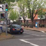 Man stabbed near Union Station in Portland