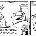 #Fingerpori https://t.co/DErbjs5xl3 https://t.co/16NiW8ZtGq
