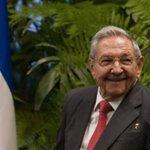 Cuba: Miguel Diaz-Canel a été adoubé pour succéder à Raul Castro
