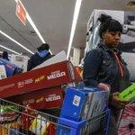 Gaspillage alimentaire: Les Américains jettent 150.000 tonnes de nourriture par jour