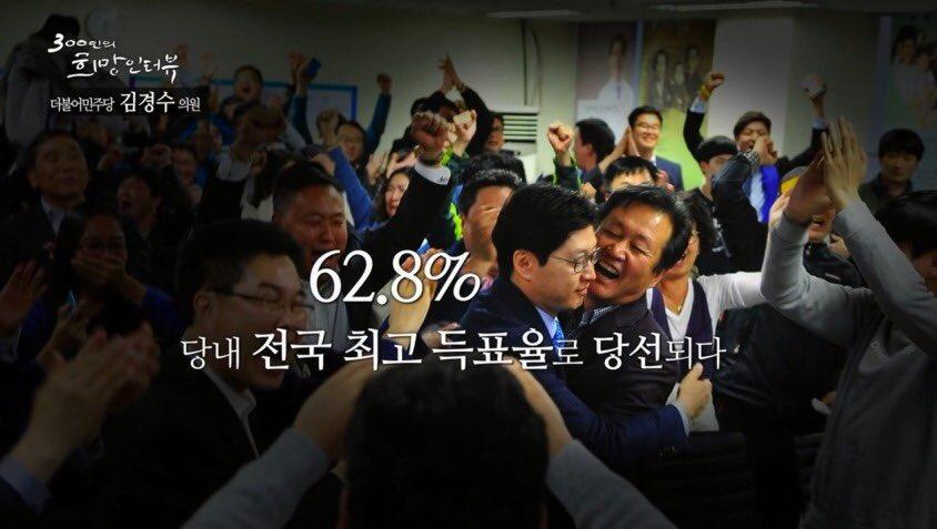 %EA%B9%80%EA%B2%BD%EC%88%98