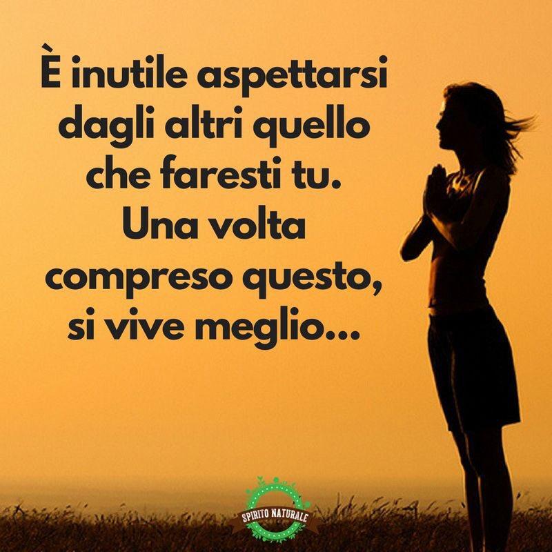 #SeAspetti