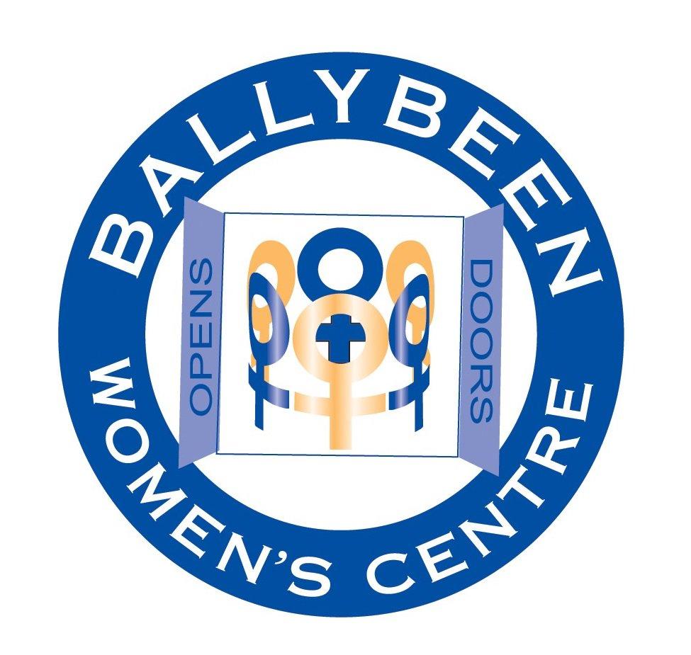Ballybeen