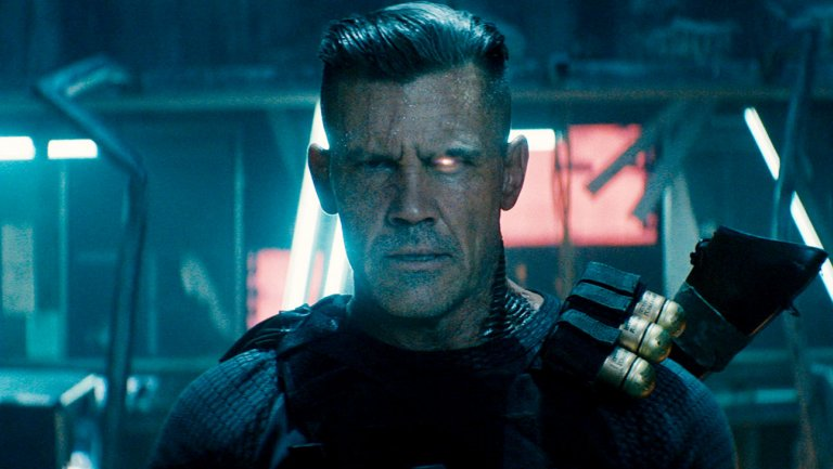 'Deadpool 2' releases final trailer