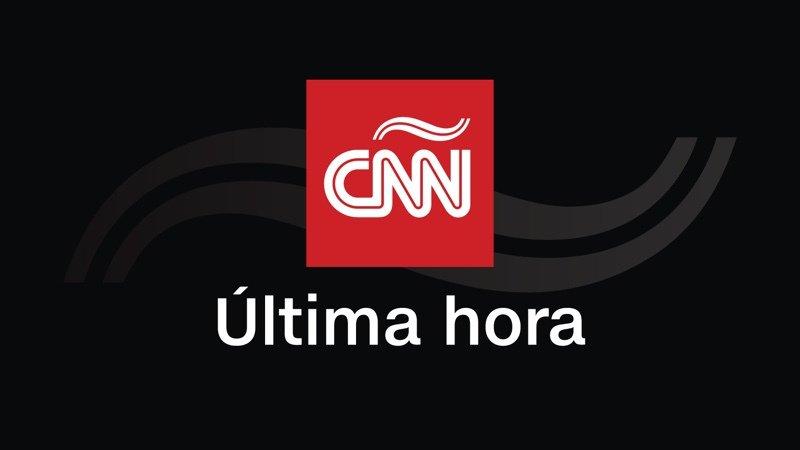 ÚLTIMA HORA Díaz-Canel sucede a Raúl Castro en Cuba https://t.co/QdTypKPiGZ https://t.co/N6ppeWnsTM