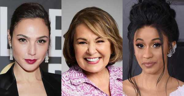 TIME has revealed its list of the 100 Most Influential people.