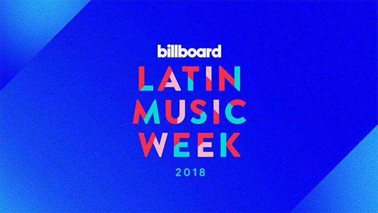 test Twitter Media - Jennifer López Tendrá Una Actuación Especial En Los Premios Billboard De La Música Latina el 26 de Abril PorTelemundo https://t.co/Jsa3DfOGZo https://t.co/lMemULiIQZ