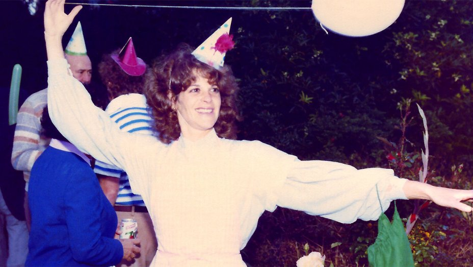 Tribeca: Tina Fey shares how Gilda Radner blazed a trail for female comedians