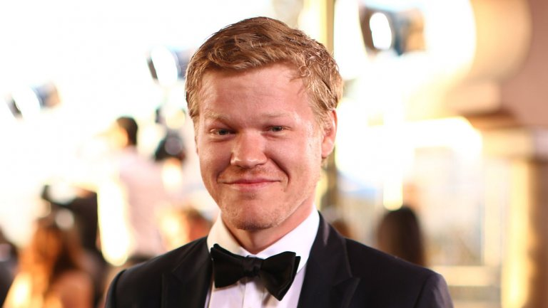 Jesse Plemons joins @TheRock in Disney's 'Jungle Cruise'