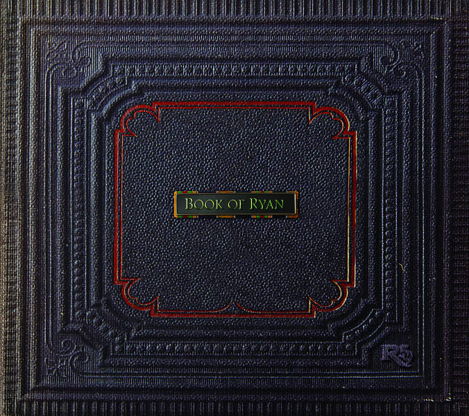 Oh shit! It's a SHADY Records collab  Royce Da 5'9' + Boogie #Dumb https://t.co/dfpTac0BJ4 https://t.co/Xo00ogipbV