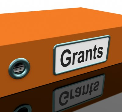 test Twitter Media - HUGE list of upcoming #grants, #bursaries and #awards by deadline for  Alberta community, #nonprofit and human service agencies.  https://t.co/DdIufJFaIi https://t.co/wgOUltoMct