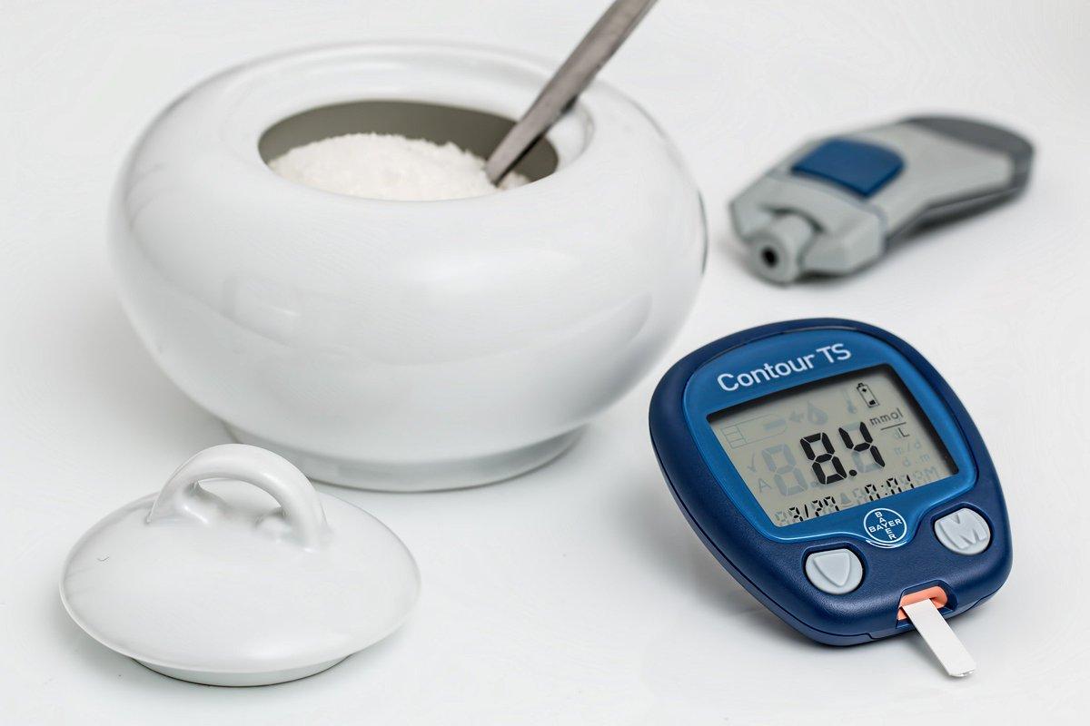 test Twitter Media - Glucose Level - Understand the term to cure the diabetes #AmericanDiabetesAssociation #BloodsugarLevels #diabetessymptoms #GestationalDiabetes #Glucometer #Glucose #HighBloodSugar #Hyperglycemia #Hypoglycemia #Prediabetes #type2diabetes #Typesofdiabetes https://t.co/oGQwqJgROp https://t.co/MSAFZbAkfv