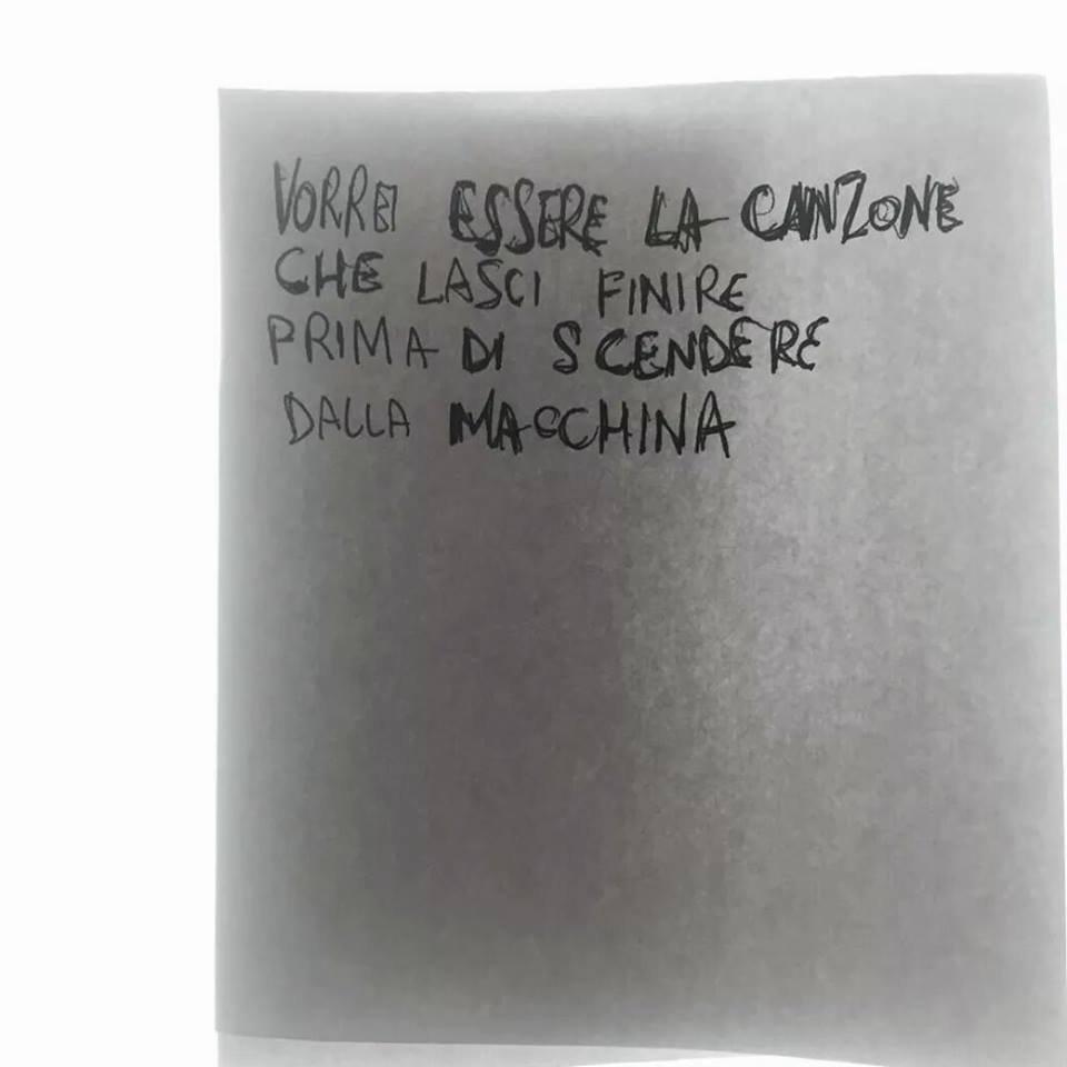 #ilParticipio