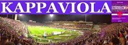 #FiorentinaLazio