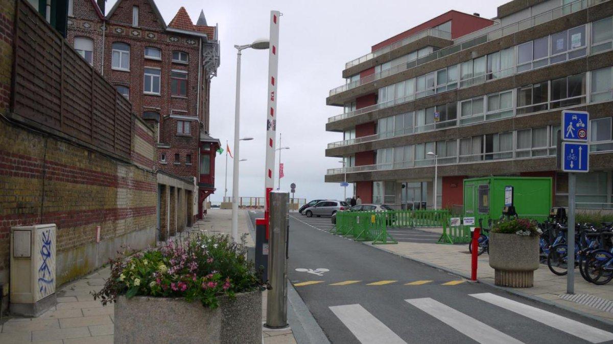#Dunkerque