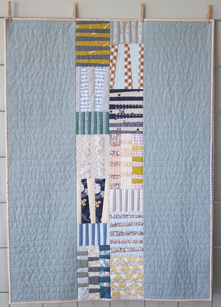 #By #Carolyn #For #Friedlander #Laurie #Quilt! #Totem #homedecor Please RT: https://t.co/0QIZ4p91hi https://t.co/1lboi5h3TT