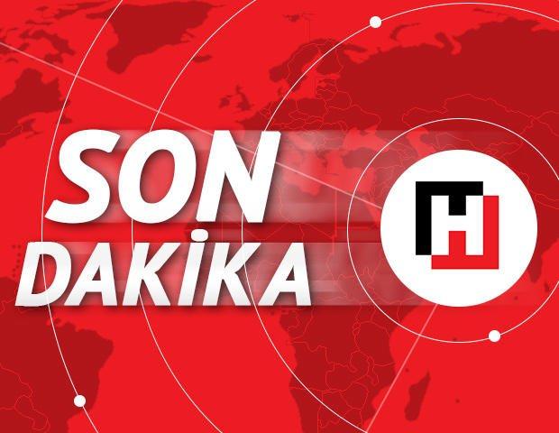 Fatih'te tur otobüsleri çarpıştı: Çok sayıda öğrenci yaralandı https://t.co/IeTAf3lnin https://t.co/IzU5zhs0VI