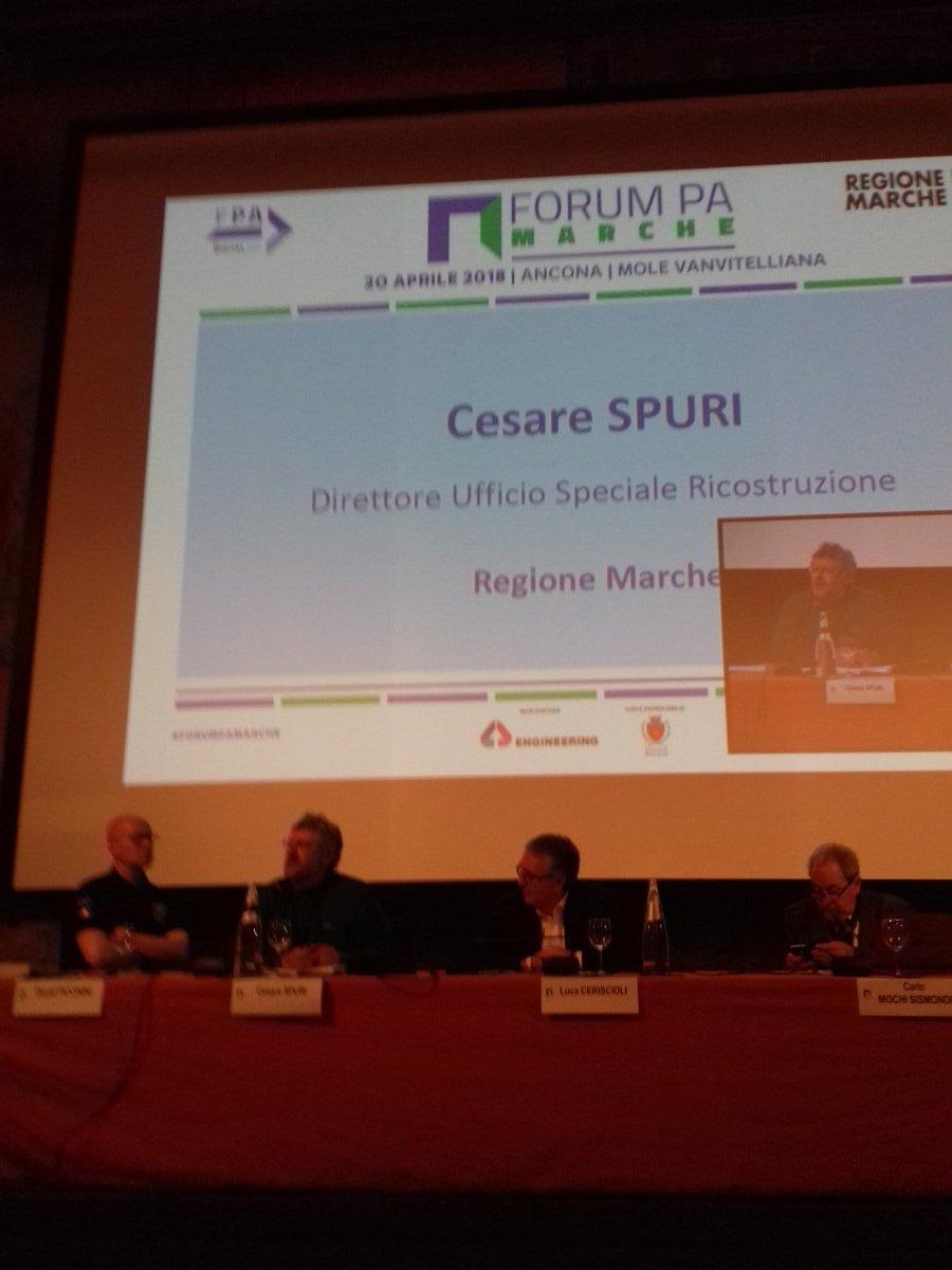 #forumpamarche