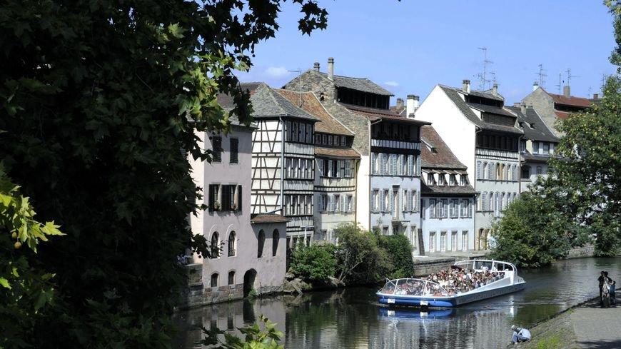 #Alsace