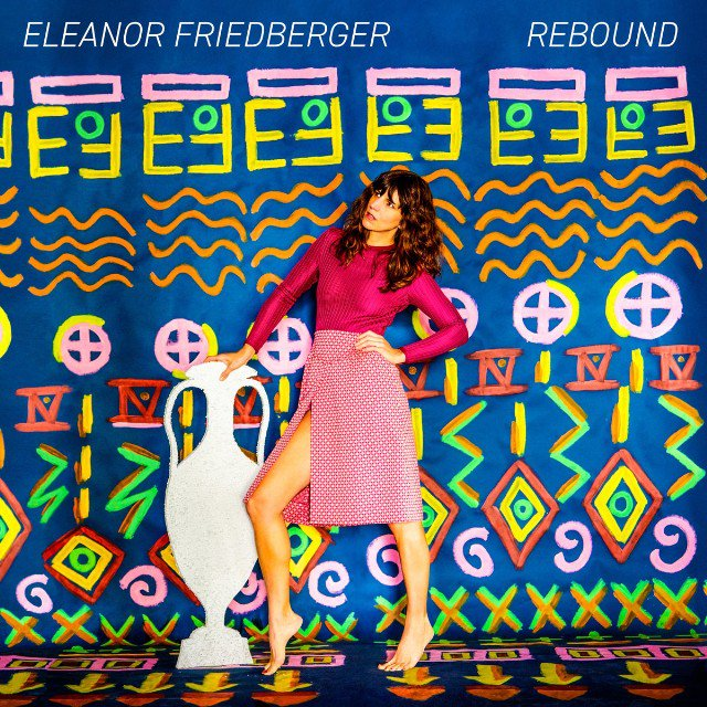 Listen to @EleanorOnly's new solo song 'Everything' https://t.co/MjyGLB113z https://t.co/aI1wWUelQF