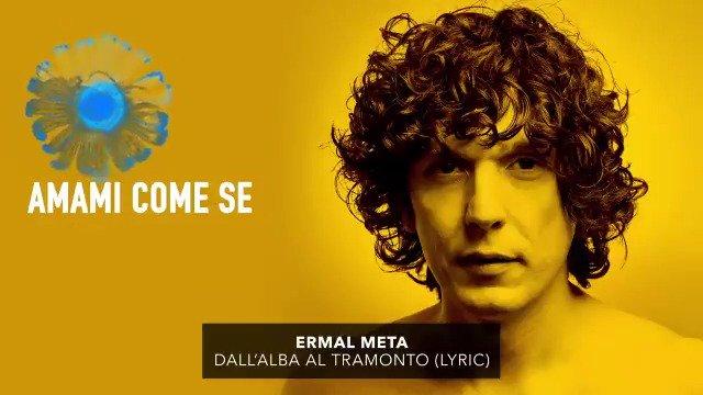 #DallAlbaAlTramonto