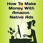How To Monetize Your Website With Amazon Native Ads https://t.co/z83scYyW3I RT @workinmypajamas https://t.co/emhwv8VdVO