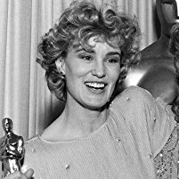 OMG Jessica Lange is 69 today! Happy birthday to the double Oscar winner!