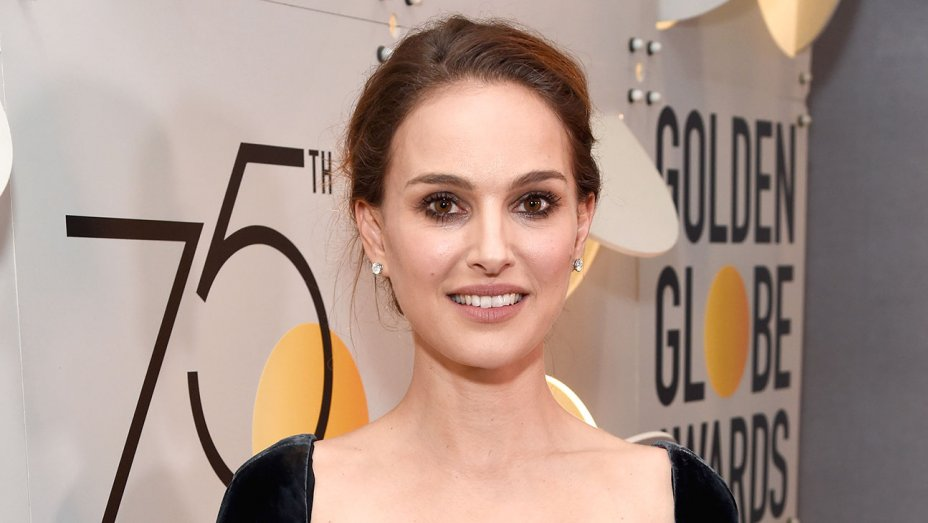 Natalie Portman Denounced By Israeli Government Over Decision Not to Collect Award https://t.co/SAkTppAOuY https://t.co/U0QRE1ObZk