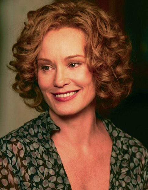 Happy birthday to the supremely talented Jessica Lange!