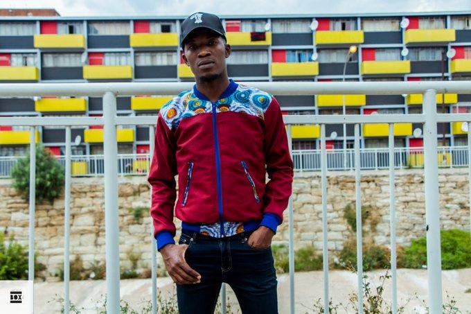 Hidden Strength Merchandise Shoot #Bloem #HiddenStrength …📷 @Mbongenimdakan1 https://t.co/iHgVkGFOzx