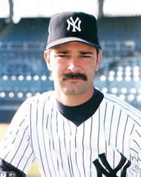 Today\s Birthday in History is NY great Don Mattingly born in 1961.