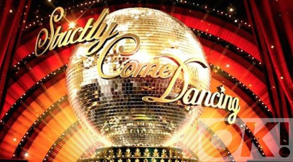 Which StrictlyComeDancing star almost QUIT the show?