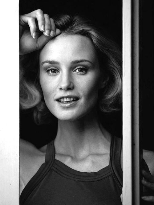 Happy 69th birthday to Jessica Lange. Loved her as Joan Crawford in Feud.