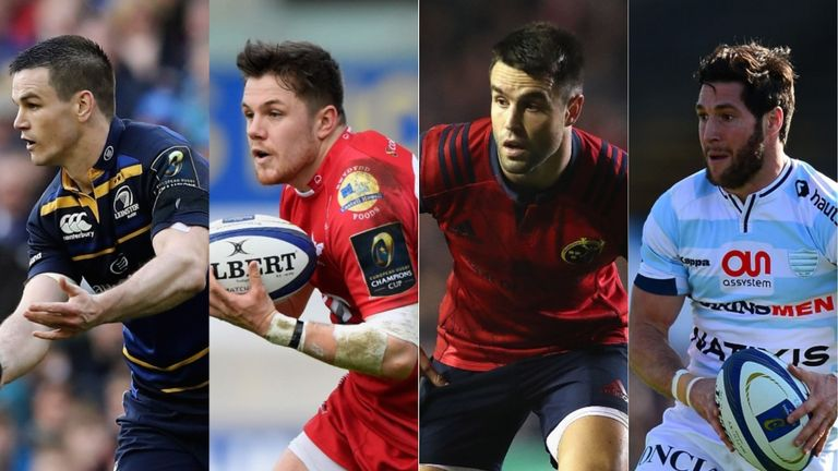 test Twitter Media - QUIZ: Champions Cup semi-final rugby is nearly here! So have a go at our quiz ahead of the biggest games of the club season so far: https://t.co/fcC390wnz4 https://t.co/xLgh4x72tJ