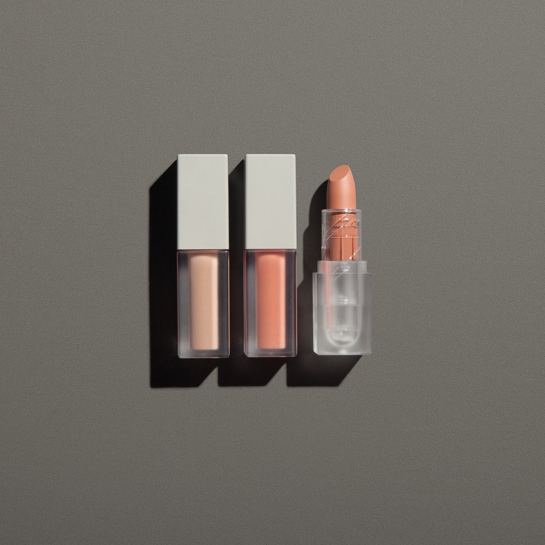 RT @kkwbeauty: SUPER NUDE, JUICY, CLASSIC K. Available today at 12PM PST only at https://t.co/32qaKbs5YG #KKWXMARIO https://t.co/lPS3Sxj6NP