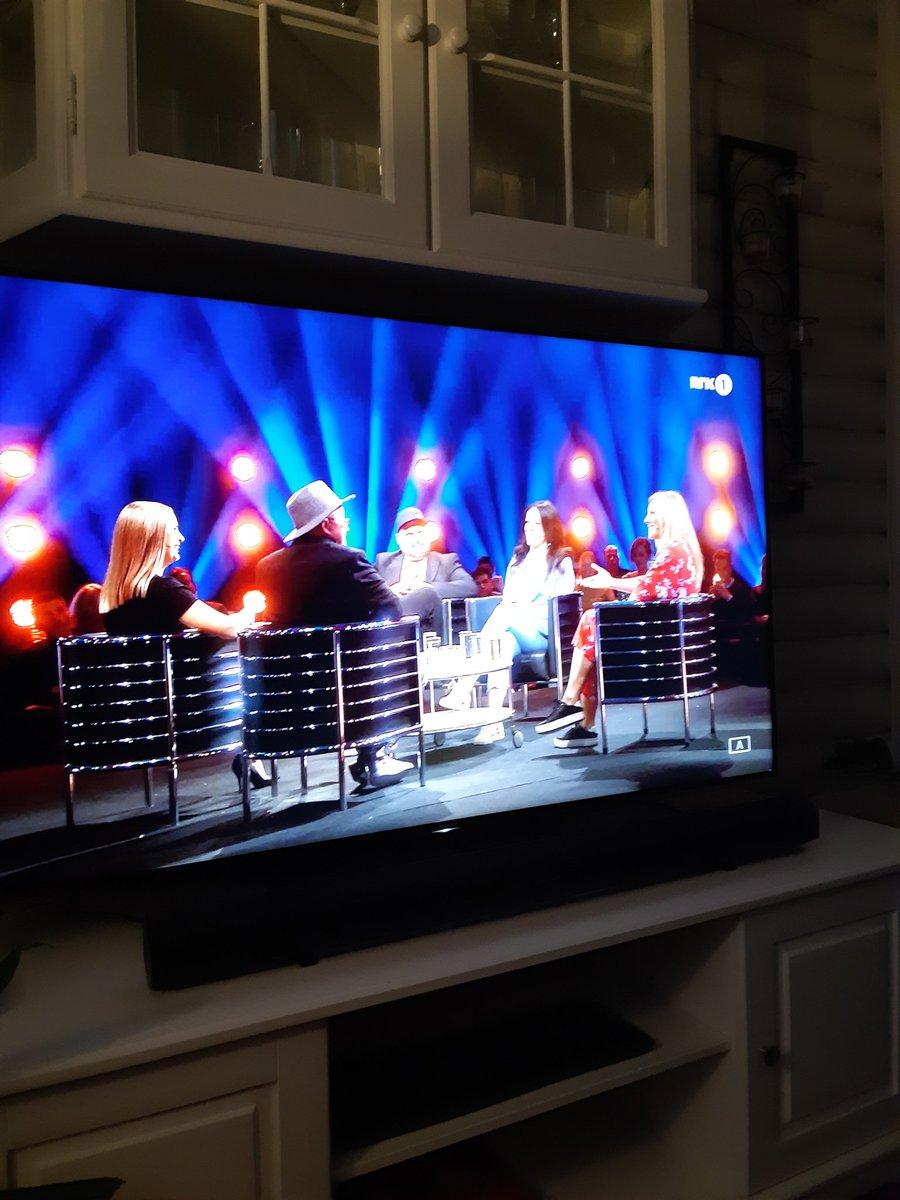 #eurovision