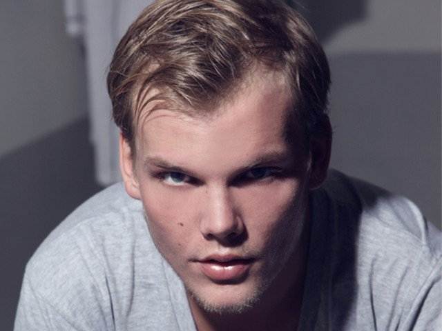 Avicii morre aos 28 anos https://t.co/hxyLeo7dsR #G1 https://t.co/vQIXlOYr42