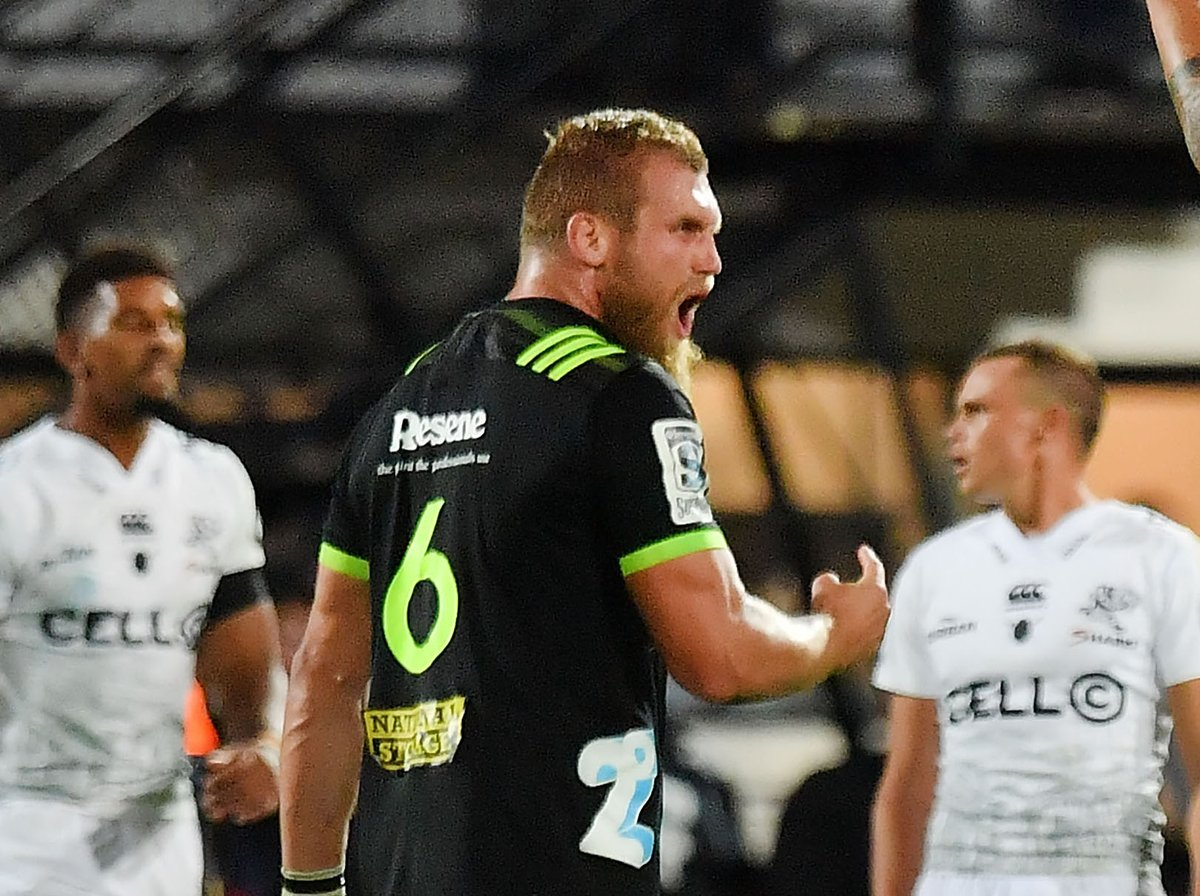 test Twitter Media - Brad Shields for England? See him in action here: https://t.co/hb2Z66xoW8 https://t.co/a6TSKPnASM