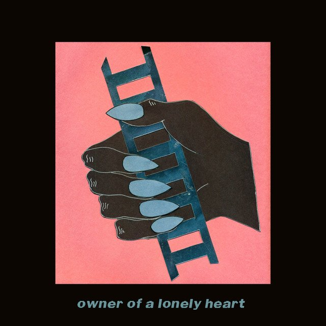 Listen to @JenntChampion's cover of Yes' 'Owner Of A Lonely Heart' https://t.co/FwFDGLjUMy https://t.co/5H8ClGK6tz